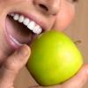 Лікування пародонтозу народними засобами і зубів