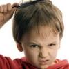 Лікування педикульозу у дітей