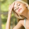 Лікування пітливості при вегето судинної дистонії, в чому зв`язок?