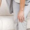 Лікування при артрозі колінного суглоба