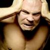 Лікування шизофренії народними засобами