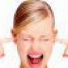 Лікування шуму у вухах народними засобами