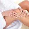 Лікування синовіту колінного суглоба в домашніх умовах