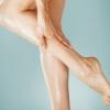 Лікування вени на ногах і варикозу: домашні засоби і профілактика
