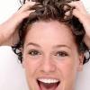 Лікування волосся в домашніх умовах