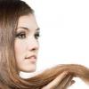 Лікування волосся