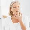 Лікування запалення носоглотки народними засобами