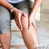 Лікуємо оніміння кінцівок