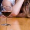 Любисток від алкоголізму: рецепт