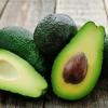 Масло авокадо: властивості і застосування