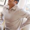 Міжреберна невралгія: лікування міжреберної невралгії