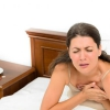 Міжреберна невралгія: лікування в домашніх умовах