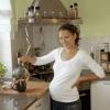Молочниця у вагітних