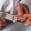 Чи можна вилікувати цукровий діабет?