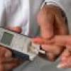 Чи можна вилікувати цукровий діабет