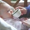 Чи можна вилікувати токсоплазмоз у дітей?