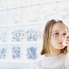 Народне лікування бронхіальної астми.