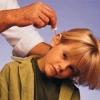 Народне лікування отиту