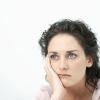 Нетримання сечі у жінок - лікування в домашніх умовах