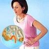 Неускладнений апендицит можна лікувати медикаментозно, без операції
