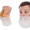 Невроз нав`язливих станів: лікування