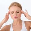 Невроз: симптоми і лікування