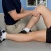 Ниючий біль в коліні: захворювання і методи лікування