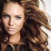 Новітня ефективна технологія - ботокс для волосся