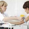 Про що може розповісти загальний білок крові: норма, причини його зниження і підвищення