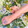 Загальні рекомендації при пітливості ніг