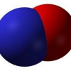Оксид азоту
