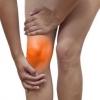 Чи небезпечний супрапателлярний бурсит колінного суглоба? Симптоми і методи лікування хвороби