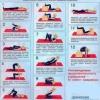Остеохондроз шийного відділу хребта: симптоми, лікування, вправи, препарати