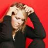 Відсутність менструації - аменорея