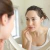 Періоральний дерматит: фото, симптоми, лікування, причини