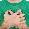 Перші ознаки пневмонії у дітей і дорослих