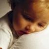 Пневмонія у дитини - симптоми, лікування, причини