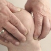 Чому болять коліна, шукаємо справжню причину