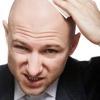 Чому виникає підвищене потовиділення і чи варто з ним боротися?