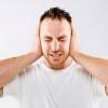 Чому виникає застуда вуха і як її вилікувати