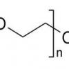 Поліетиленгліколь