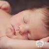 Користь грудного вигодовування для матері і дитини