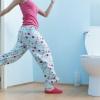 Пронос (діарея): симптоми, причини, лікування, дієта