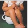 Пронос у грудничка: зі слизом, фізіологічний або патологічний, причини