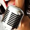 Наслідки інсульту можна усувати музикою, співом