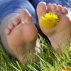 Пітливість ніг і запах: причини появи і способи усунення