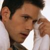 Пітниця у дорослих: лікування в домашніх умовах