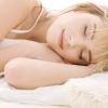 Підвищене потовиділення ночами - причини і як боротися
