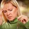 Підвищений внутрішньочерепний тиск: симптоми, лікування, ускладнення