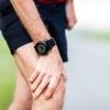 При ходьбі болить коліно, в чому причина дискомфорту?